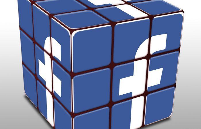 Totul despre Facebook si Cambridge Analytica