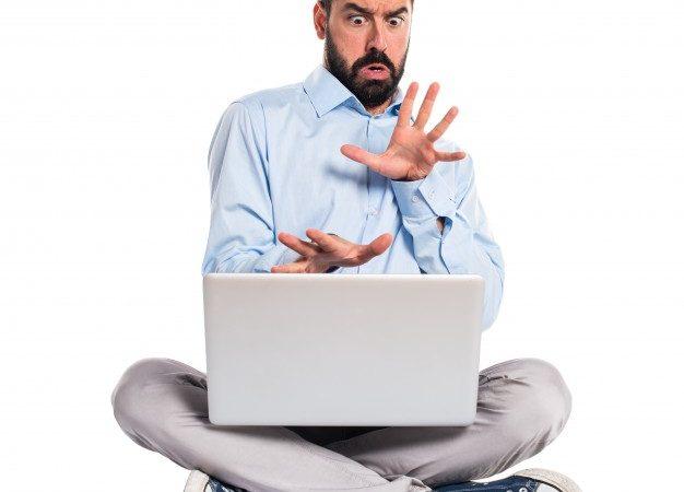5 Abilitati pe care trebuie sa le aiba un social media manager